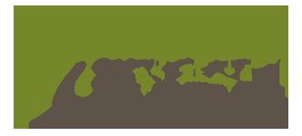 hoveniersbedrijfburgers logo